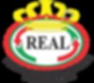 Real Pizzas e Lanches São Caetano do Sul