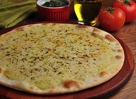 Real Pizzas e Lanches em São Caetano do Sul