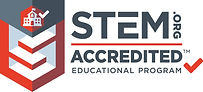 STEM-org_Badge_Accredited_HOS_POS.jpg