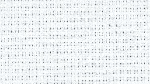 Zweigart White Aida 18ct (11x13inch)/14ct (12.5x14.5inch)