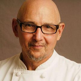 Chef Daniel Morduchowicz.jpg