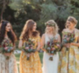 Eleven Acres  | Weddings | Bundaberg