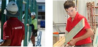 Bundaberg Builders