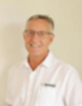 Jeff Lennox, Bundaberg Builder