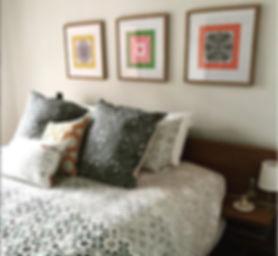Eleven Acres  | Accomodation | Bundaberg