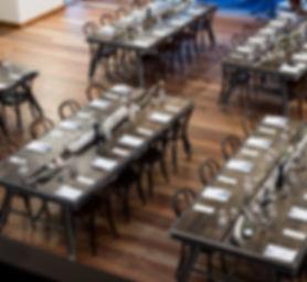 Eleven Acres  | Exclusive Events | Bundaberg
