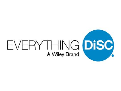 DiSC Assessments