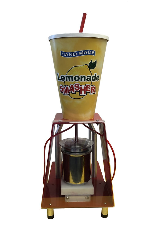Lemonade Smasher
