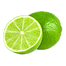 Lime 2.png