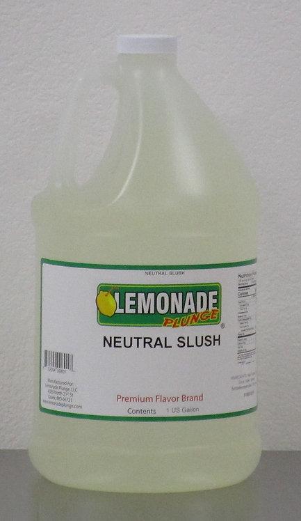 Lemonade Neutral Base