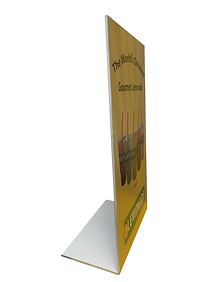Yellow Counter Display- Side.png