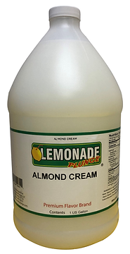 Almond Cream Cut Out.png