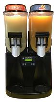 Frozen Drink Machine.png