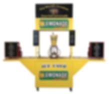 XL Cart with New Banner.jpg