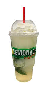 Limeade Whip No Glare.png