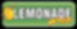 Lemonade Whip Cut out Logo.png