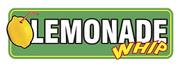 Lemonade Whip Cut out Logo.png