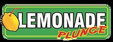 Lemonade Plunge Cut Out.png