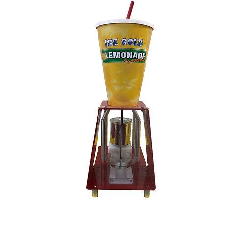 2019 Lemonade Plunge Press Combo