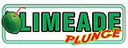 Limeade Plunge Cut Out Logo.png