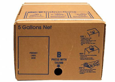 5 Gallon Bag In Box.jpg
