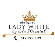 Lady White logo.jpg