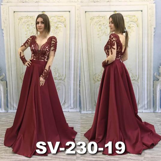 SV-230-19.jpg