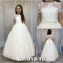 DP-019-18.JPG-nggid03844-ngg0dyn-500x400