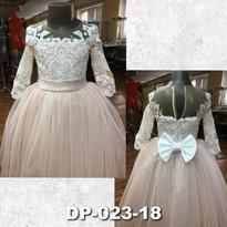 DP-023-18.JPG-nggid03848-ngg0dyn-500x400