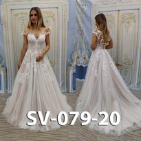 SV (079)-20.jpg