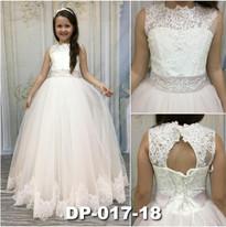 DP-017-18.JPG-nggid03842-ngg0dyn-500x400