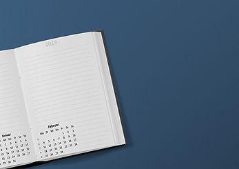calendar-3774405_960_720.jpg