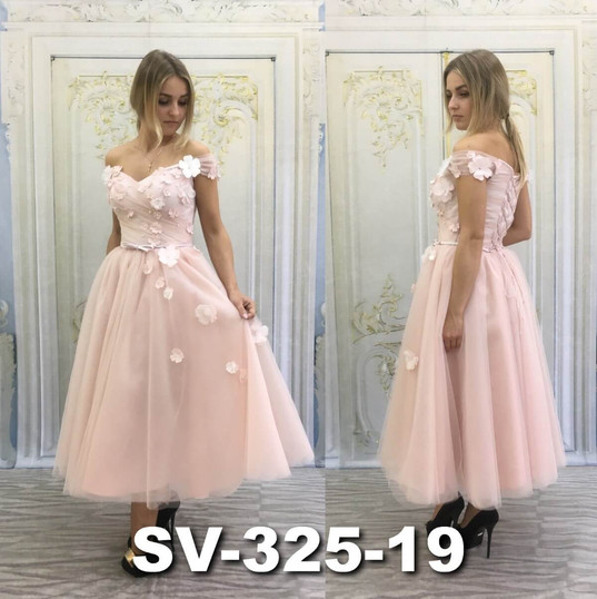 SV-325-19.jpg