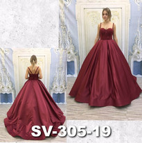SV-305-19.jpg