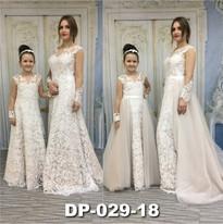 DP-029-18.JPG-nggid03822-ngg0dyn-500x400