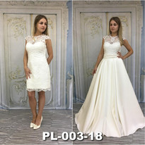 PL-003-18.jpg