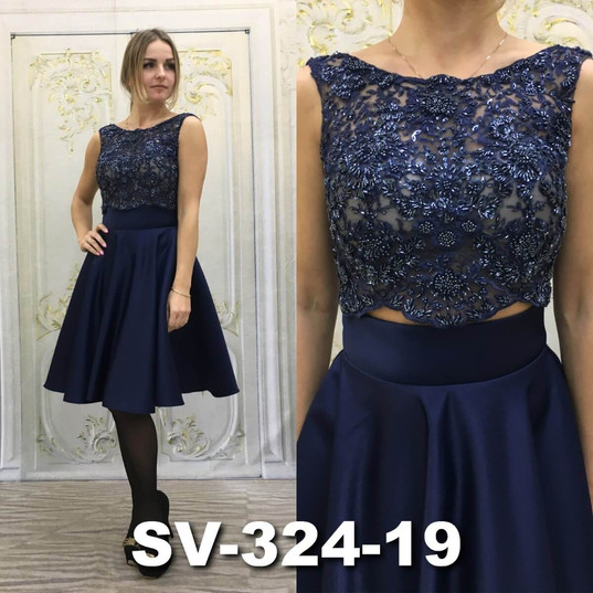 SV-324-19.jpg