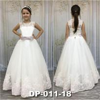 DP-011-18.JPG-nggid03836-ngg0dyn-500x400