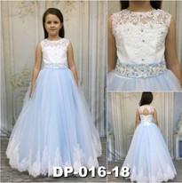 DP-016-18.JPG-nggid03841-ngg0dyn-500x400