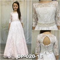 DP-020-18.JPG-nggid03845-ngg0dyn-500x400