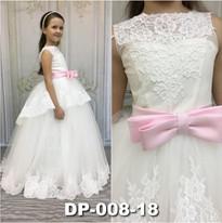 DP-008-18.JPG-nggid03833-ngg0dyn-500x400