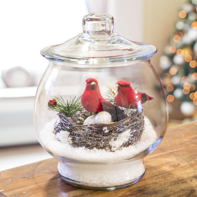 CookieJar_Cardinal.jpg