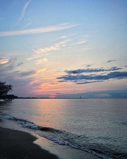 Lake Erie sunset.jpg