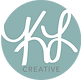 KLCreative_logo.png