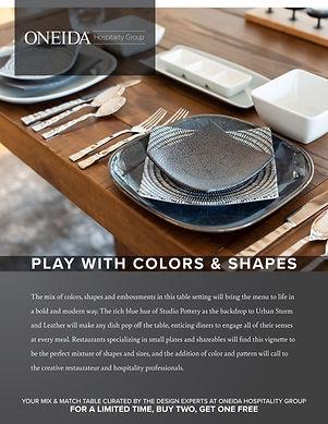 Color_Texture_StudioPottery_UrbanStorm-1