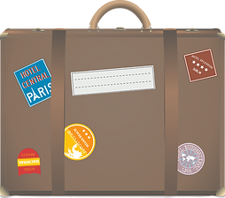 suitcase-159615_960_720.png