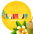 Raveldy