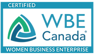WBE-certification_logo-v052018-01-1024x6