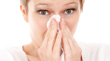 Prevent Colds and Flus with 6 Simple Strategies