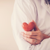 6 Heart Disease Risk Factors You Don't Know About